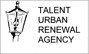 Talent Urban Renewal Agency